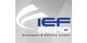 IEF – Aero