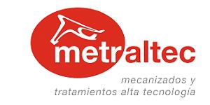 Metraltec Duplica Su Capacidad Productiva Tras Invertir 7 Millones En Una Nueva Fábrica De 6.800m2