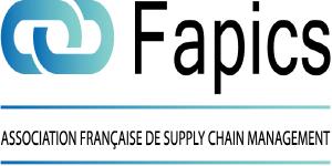 Fapics