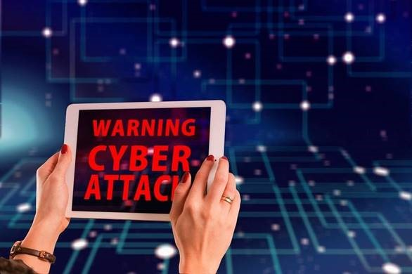 Cyberattaques : Soyez Vigilants